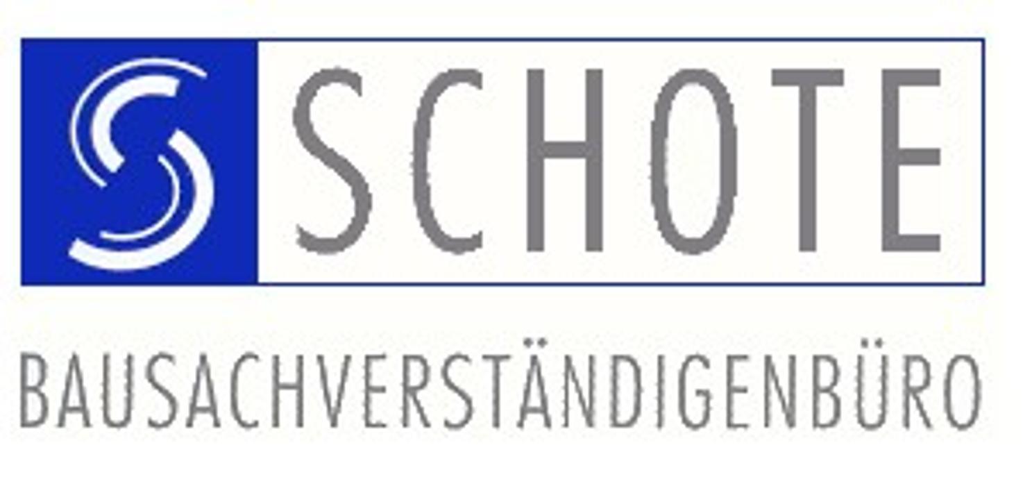 Bild zu Bausachverständigenbüro Schote in Hannover