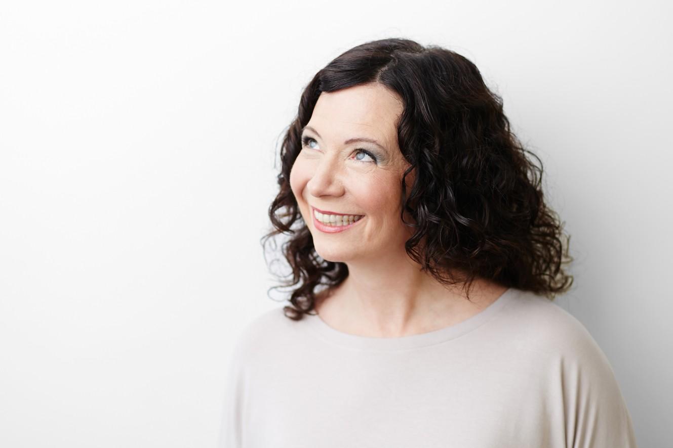 Fotos de Change Coaching Berlin - Birgit Rath