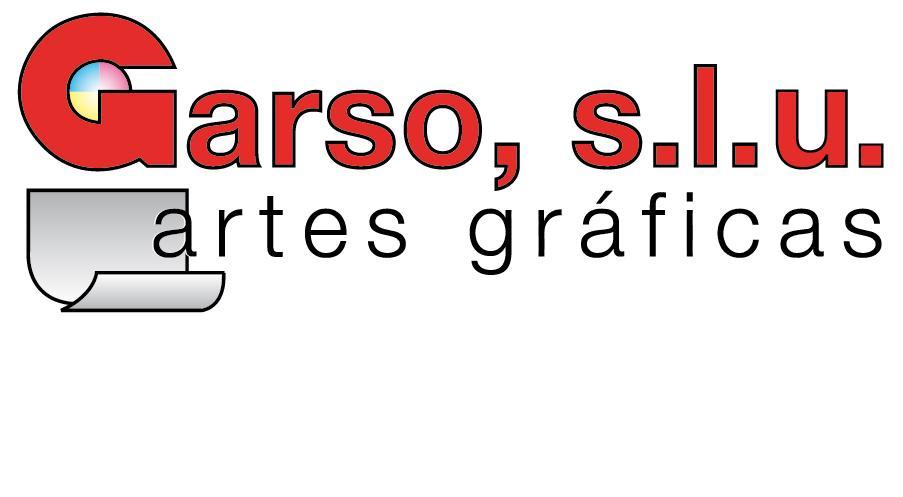 Garso, s.l.u. Artes Gráficas