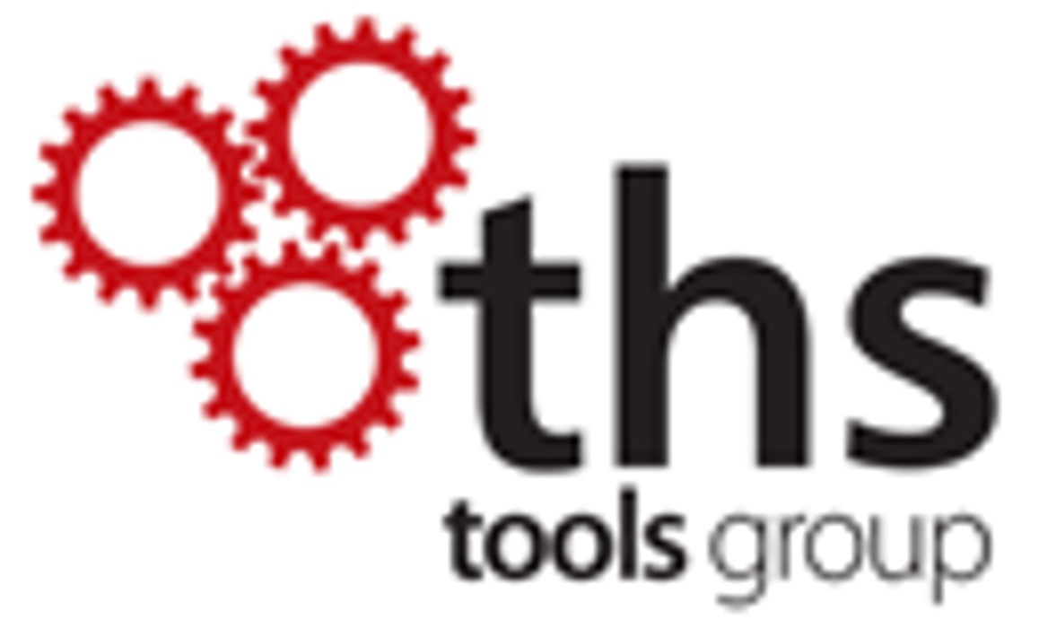 Dunham Tools (Cheshire)