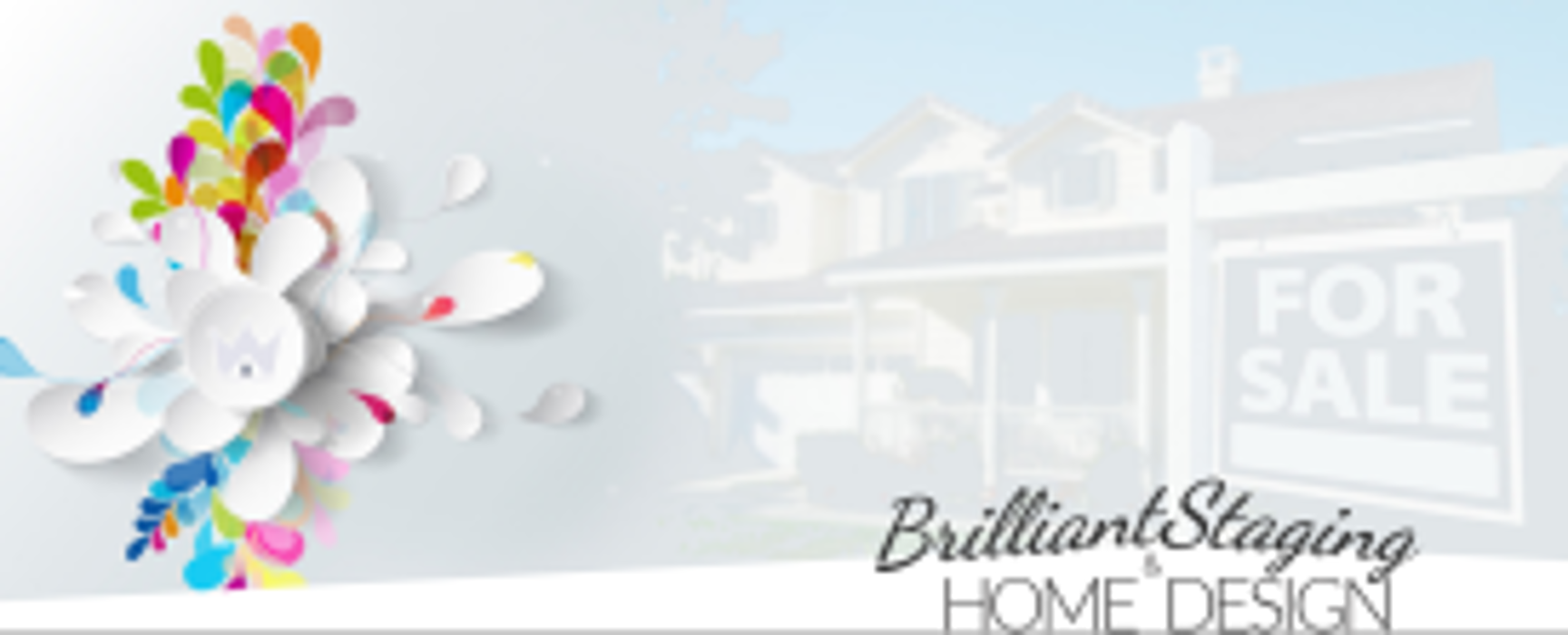Brilliant Staging & Home Design, LLC - Snohomish, WA