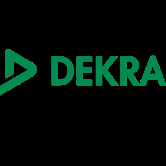Bild zu DEKRA Automobil GmbH Niederlassung Minden in Minden in Westfalen