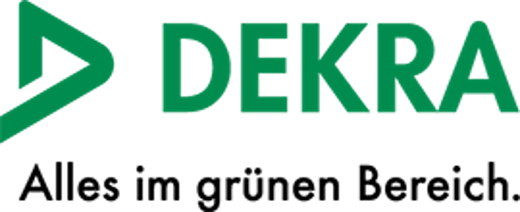 Bild zu DEKRA Automobil GmbH Station Weinstadt in Weinstadt