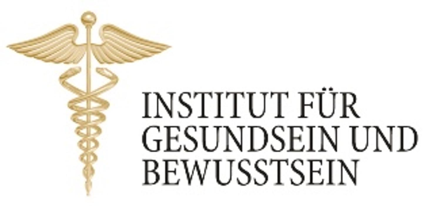 Heilpraktiker Jan Dunkel - Praxis für Dorntherapie, Ernährungsmedizin und Psychosomatik Berlin-Spandau