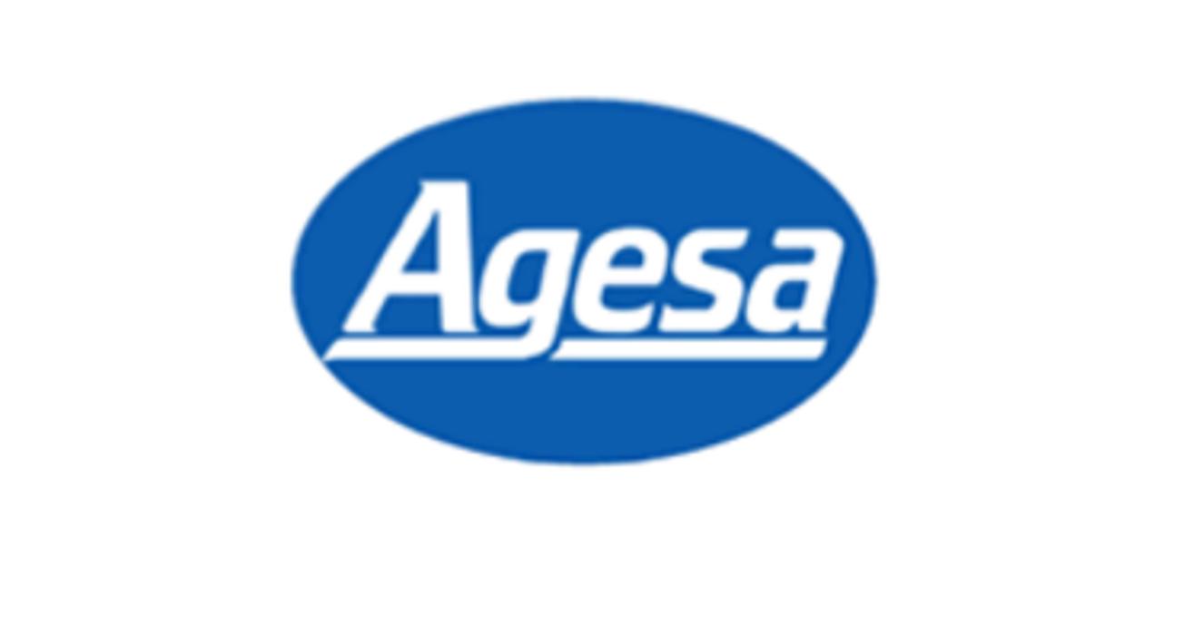 Bild zu Agesa Sanitätshaus GmbH in Saarbrücken