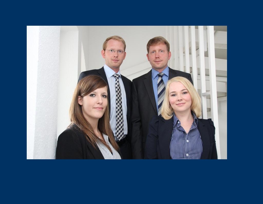 Eichner Rechtsanwaltskanzlei