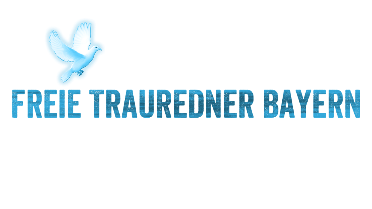 yellbo - Freie TrauRedner Bayern in Lauben