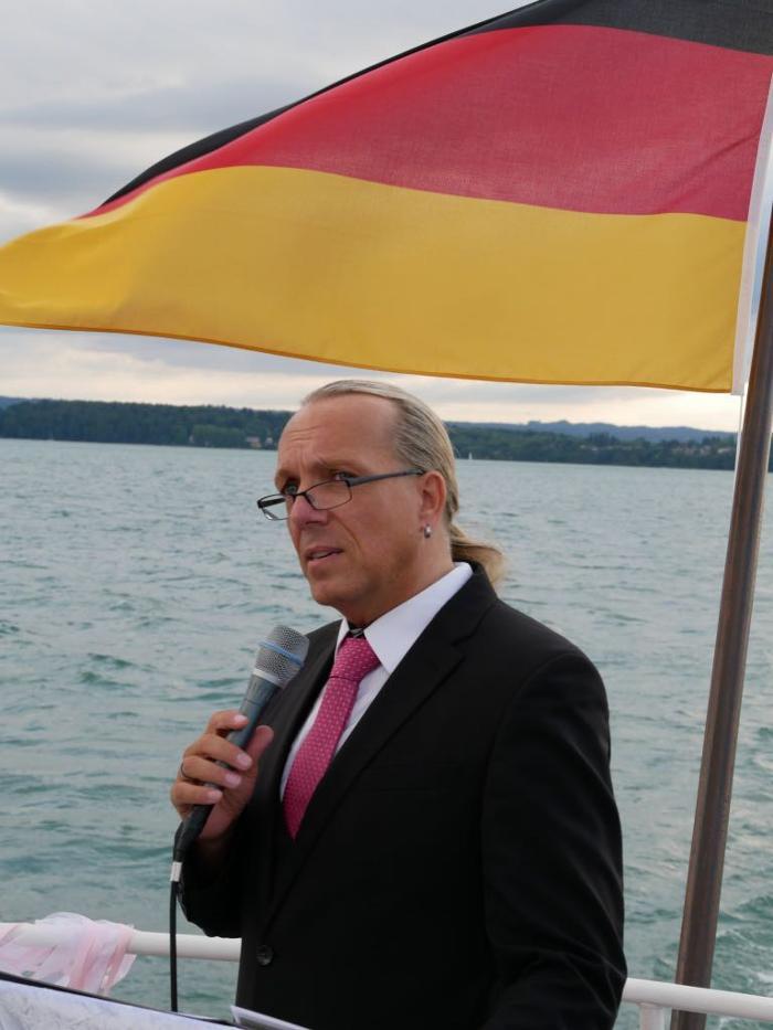 yellbo - Kartensuche für Freie TrauRedner Bayern in Lauben