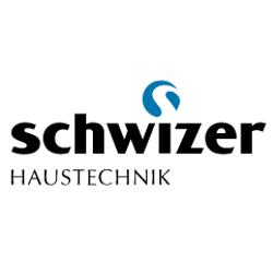 Schwizer Haustechnik AG