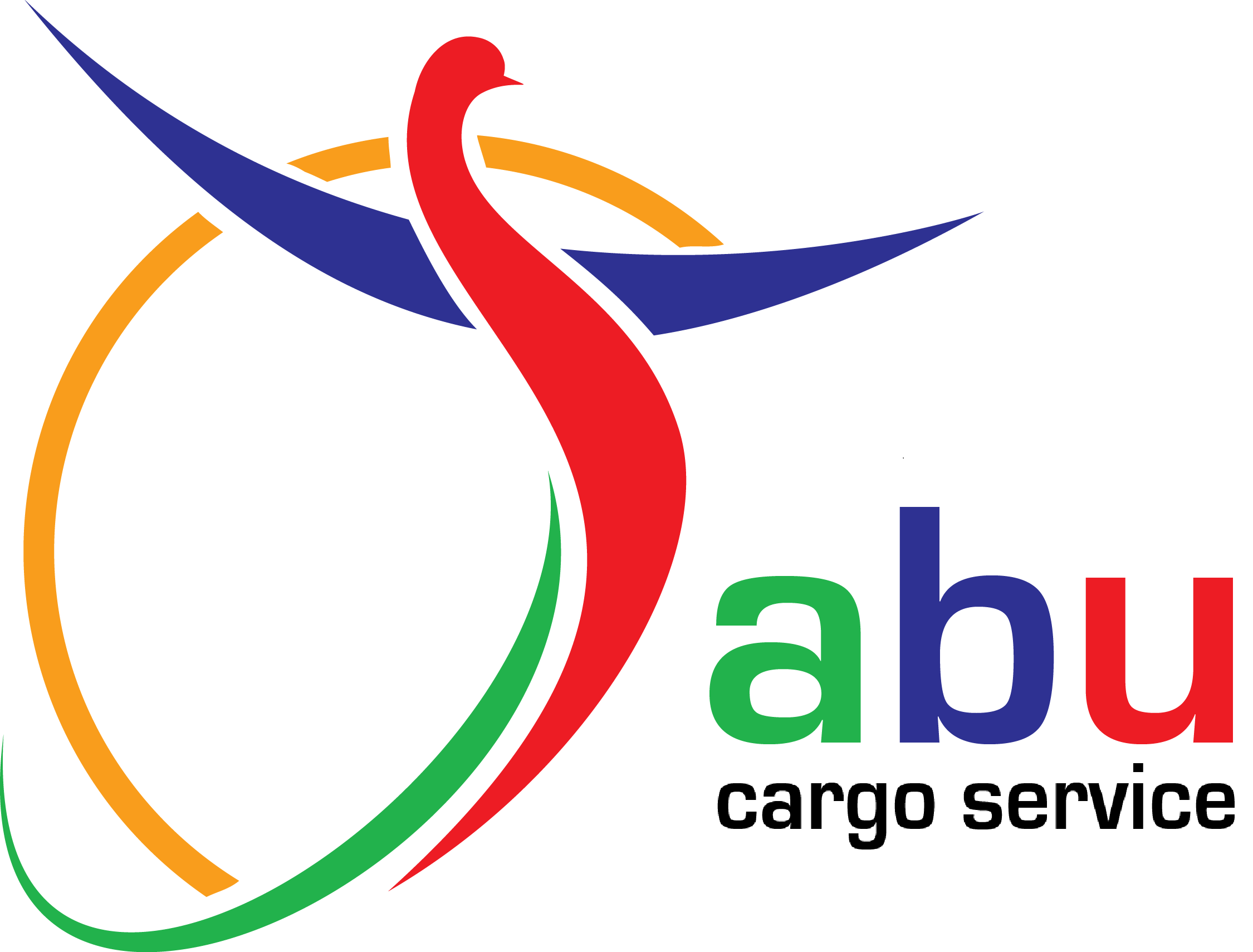 SABU Cargo&Service