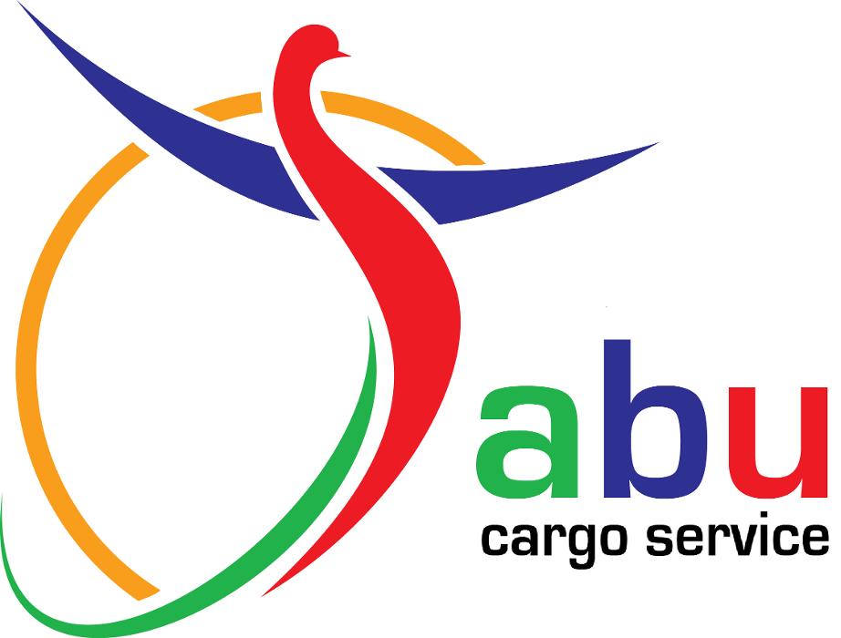 Bild zu SABU Cargo&Service in Köln