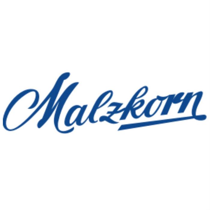 Bild zu H. Malzkorn GmbH in Köln