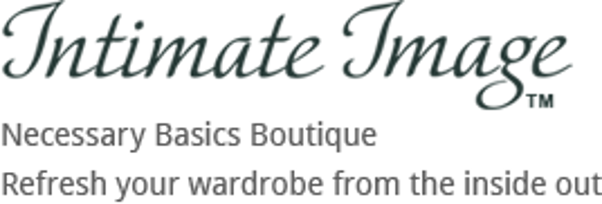 Intimate Image Boutique - Woodland Hills, CA