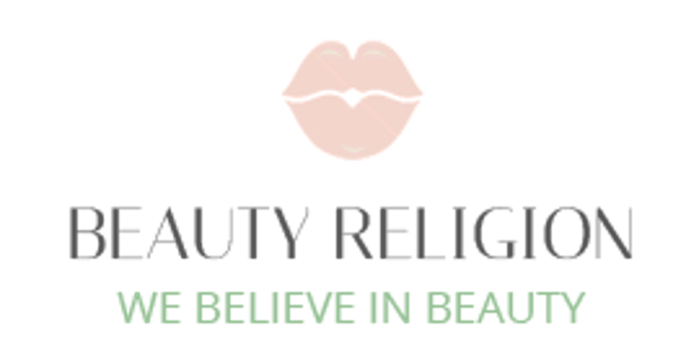 Beauty Religion - West Hollywood, CA