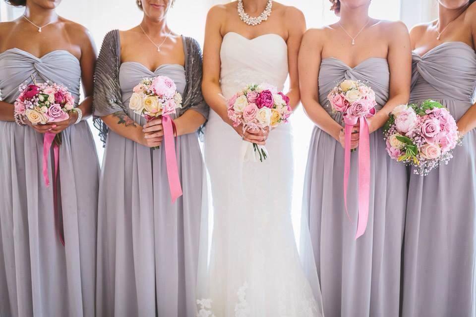 Lavender Blue Events
