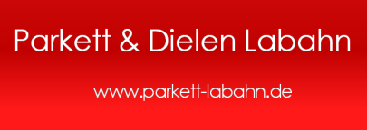 Parkett & Dielen Labahn