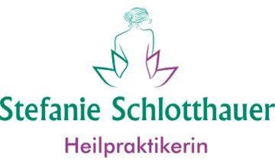 Bild zu Praxis für Naturheilverfahren und ganzheitliche Frauenheilkunde Schlotthauer in Bonn