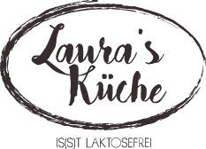 Lauras Küche is(s)t Laktosefrei