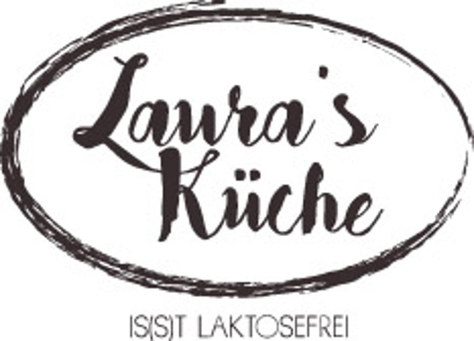 Bild zu Lauras Küche is(s)t Laktosefrei in Hamburg