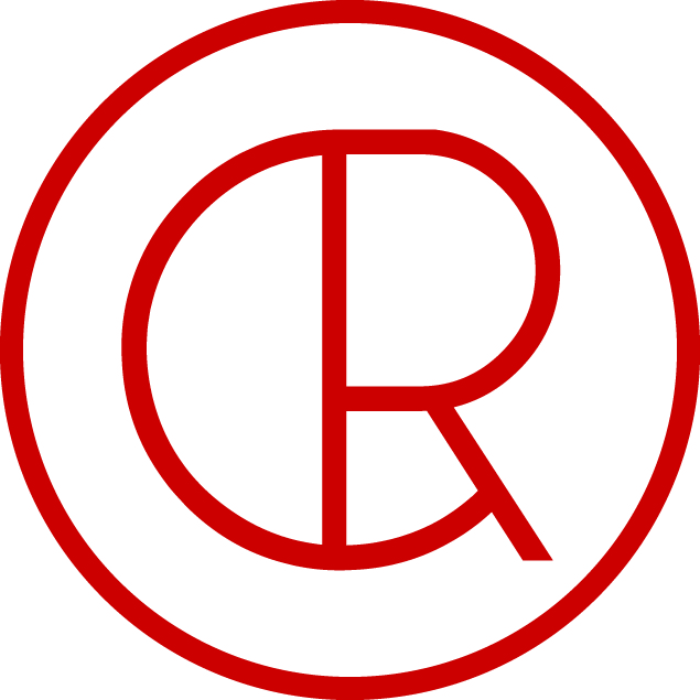 Rechtsanwältin und Mediatorin Claudia Rübener Logo