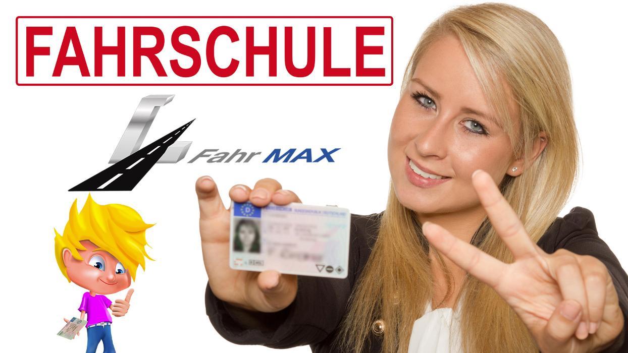 Bild zu Fahr MAX UG (haftungsbeschränkt) in Heinsberg im Rheinland