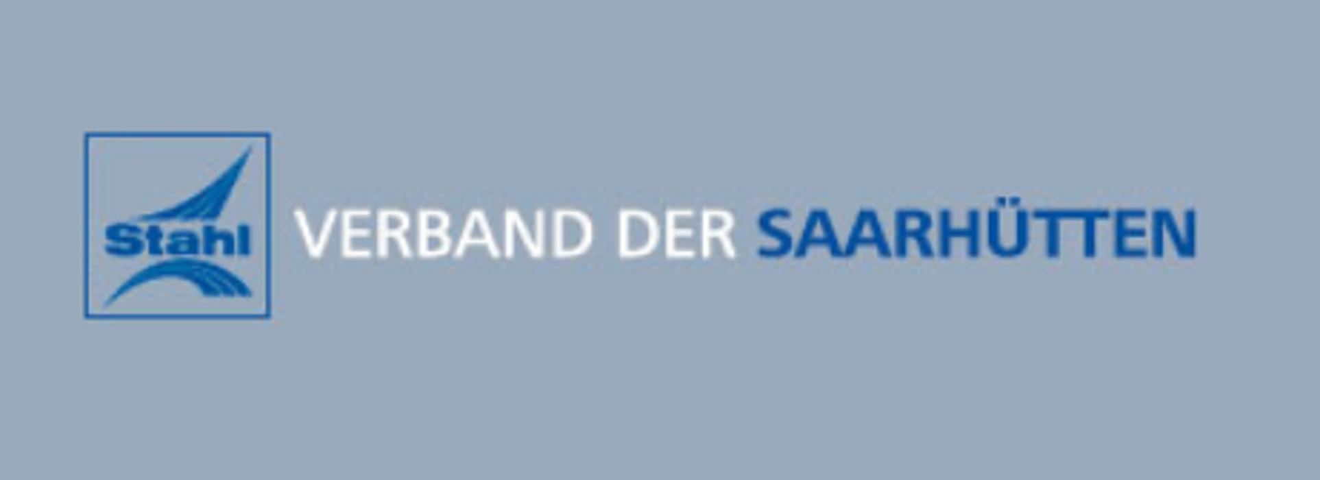 Bild zu Verband der Saarhütten in Saarbrücken