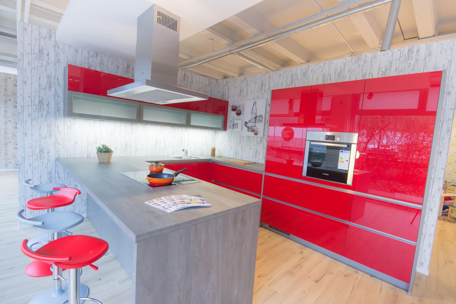 k chen in aschaffenburg. Black Bedroom Furniture Sets. Home Design Ideas