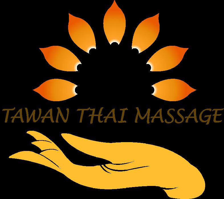 Bild zu Tawan Thai Massage in Sindelfingen