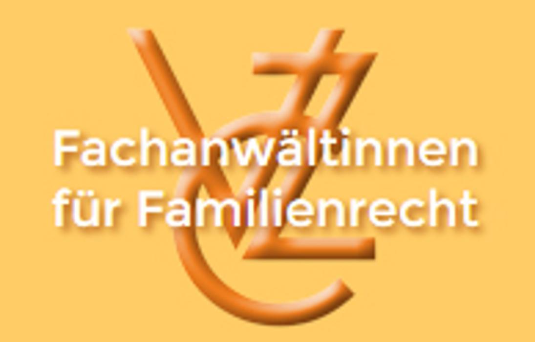 Bild zu Vogelgesang & Clausius Rechtsanwaltskanzlei in Saarbrücken