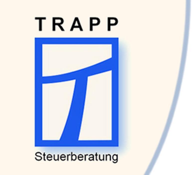 Bild zu TRAPP Steuerberatung GbR in Dahn