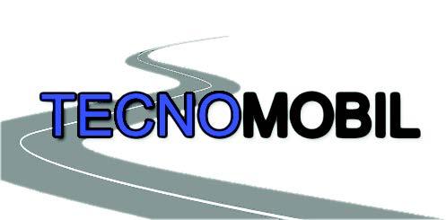 TECNOMOBIL