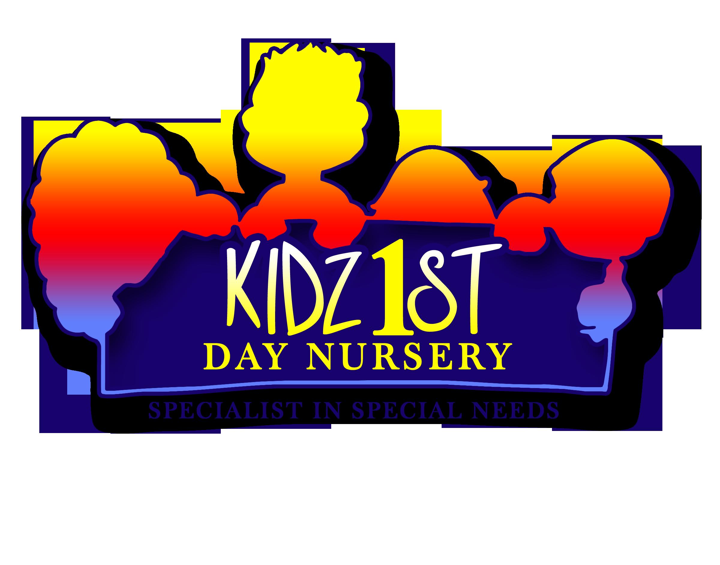 Kidz 1st Day Nursery