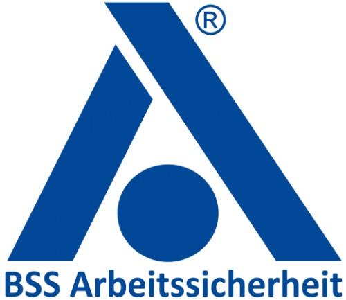 BSS Arbeitssicherheit Köln