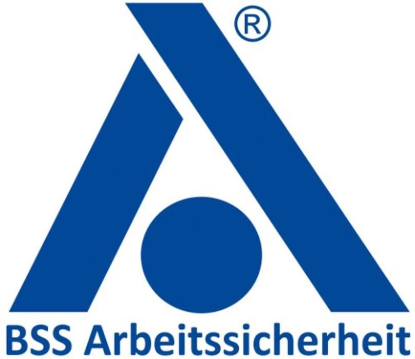 Bild zu BSS Arbeitssicherheit in Köln