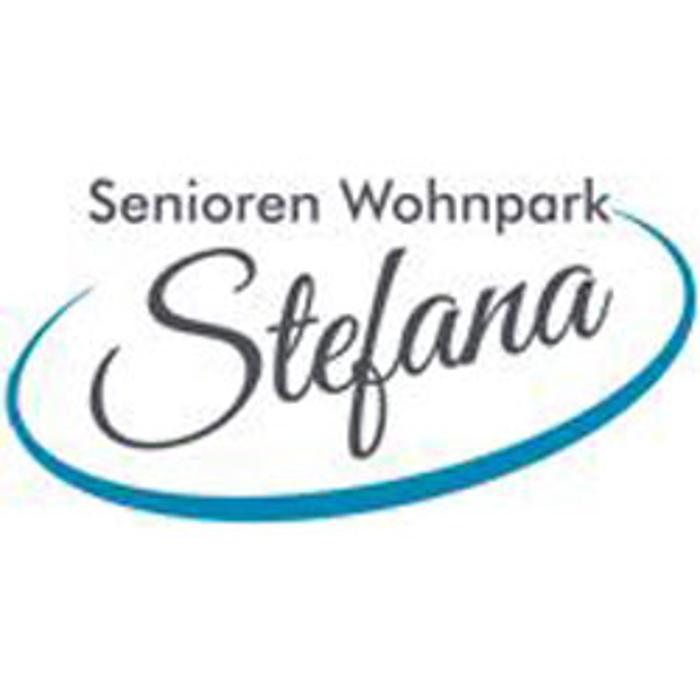 Bild zu Senioren Wohnpark Stefana GmbH in Schmelz an der Saar