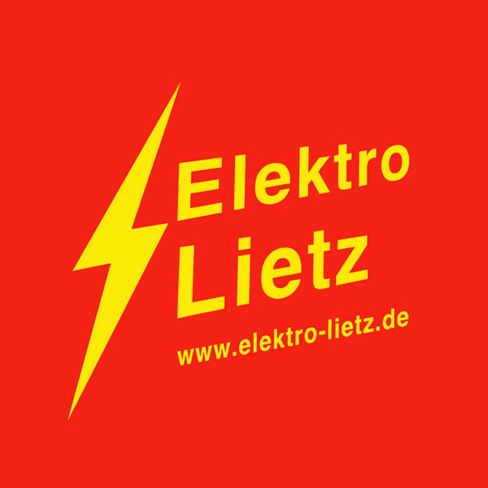 Bild zu Elektro Lietz GmbH & Co. KG in Eckernförde