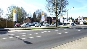 Autohaus Stretzke