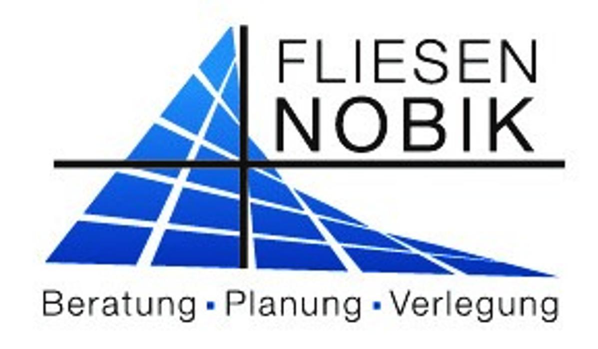 Bild zu Fliesen Nobik in Wuppertal