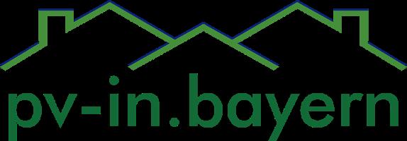 pv in bayern