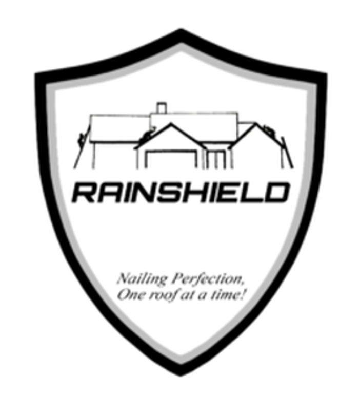 Rainshield Roofing & Remodeling - Spring, TX