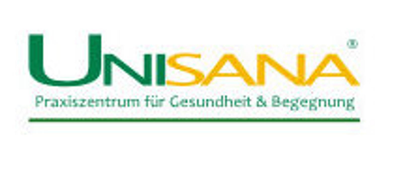 Bild zu Unisana Praxiszentrum in Köln
