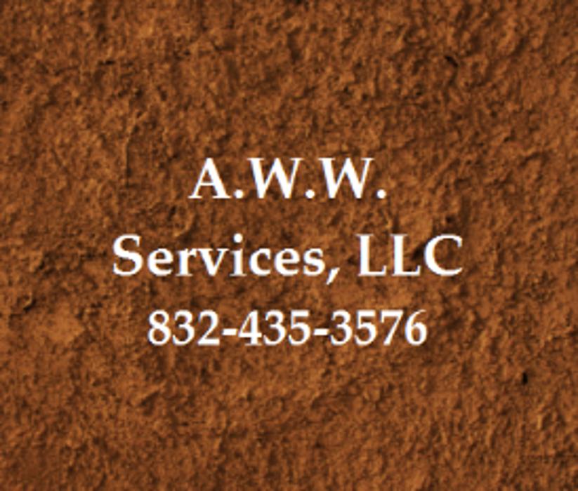 A.W.W. Services, LLC - New Caney, TX