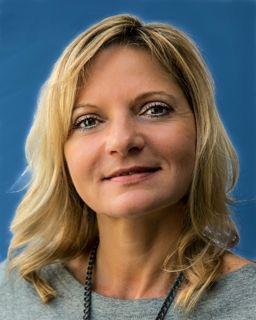 Lydia HAFERBURG Coaching & Formation