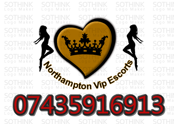NORTHAMPTON VIP ESCORTS