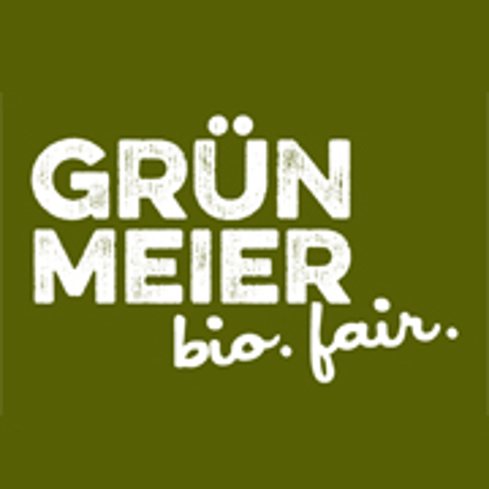 Bild zu Grünmeier bio.fair. Bioladen in Groß Umstadt