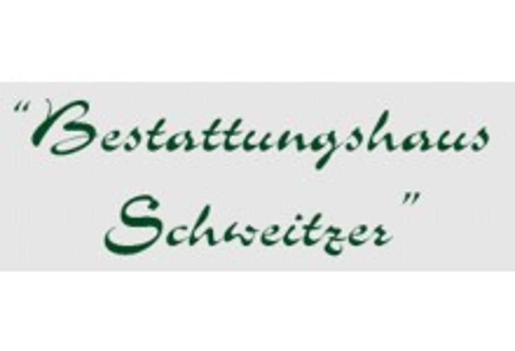 Bild zu Bestattungshaus Schweitzer GmbH in Saarbrücken
