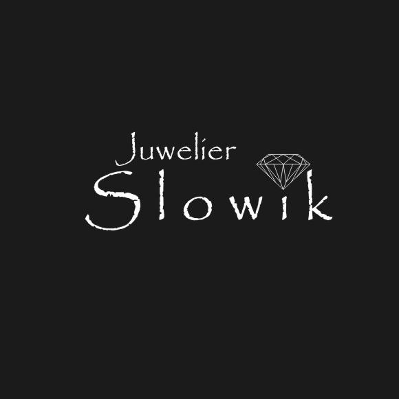 Juwelier Slowik