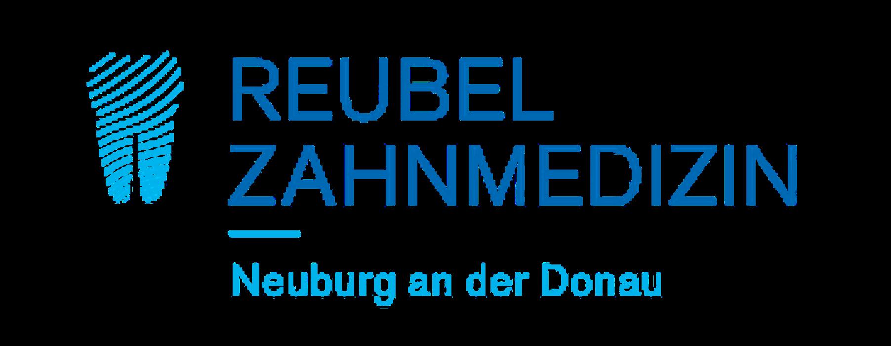 Bild zu Zahnarztpraxis Reubel in Neuburg an der Donau