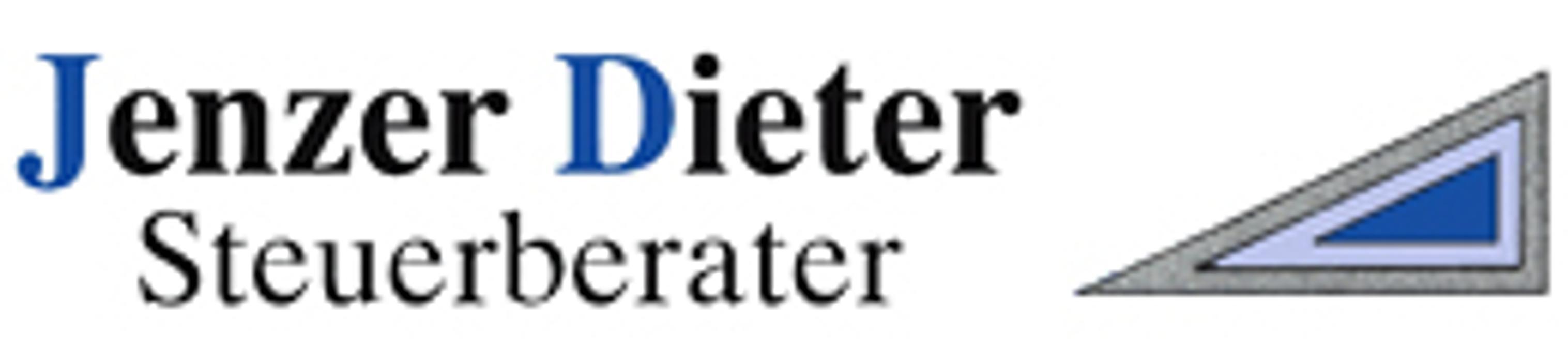 Bild zu Dieter Jenzer Steuerberater in Saarbrücken