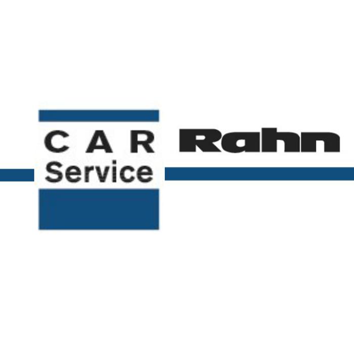 Bild zu Car Service Rahn in Waldbröl
